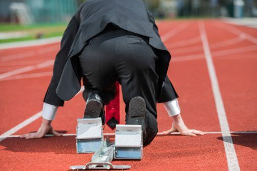 Comment Évaluer la Motivation des Candidats