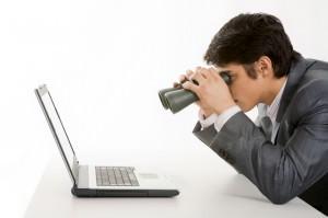 Recruter un Commercial : 3 questions essentielles