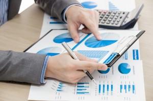 Améliorer son Business grâce au Digital