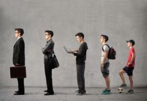 th_1171-La-Generation-Y-profil-de-ces-enfants-du-web