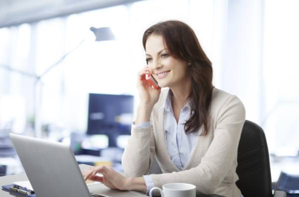 3 Astuces pour Réussir sa Relance Commerciale