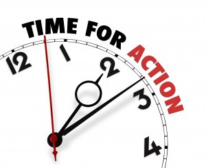 Relation Client : Donner pour Recevoir