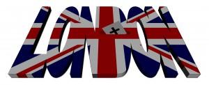 Recruter des Commerciaux à Londres