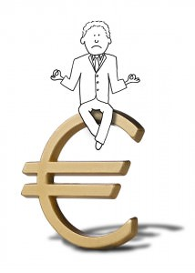 Politique Salariale