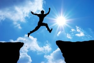 3 Conseils pour Améliorer ton Business