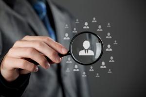 Recruter un Directeur Commercial