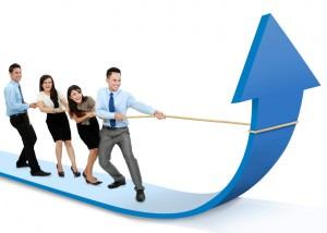 5 Astuces pour Booster ton Business