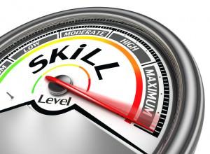 4 Questions Innovantes pour Recruter