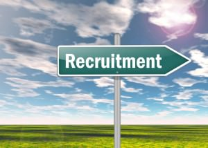 Business du Recrutement