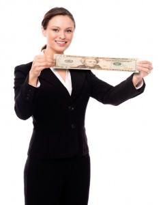 Système de rémunération