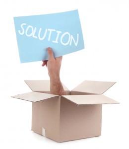 Négociation Commerciale : Conseils pratiques