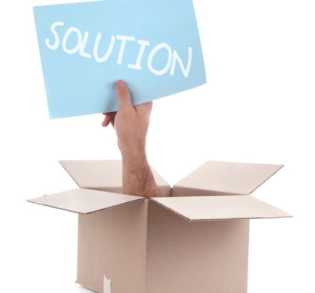 Recrutement de commerciaux 5 astuces du cabinet teemster - Cabinet de recrutement commerciaux ...