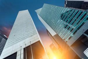 PME vs Grands groupes : Qui Choisir ?