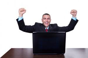 Chef d'entreprise : ce qu'il faut faire
