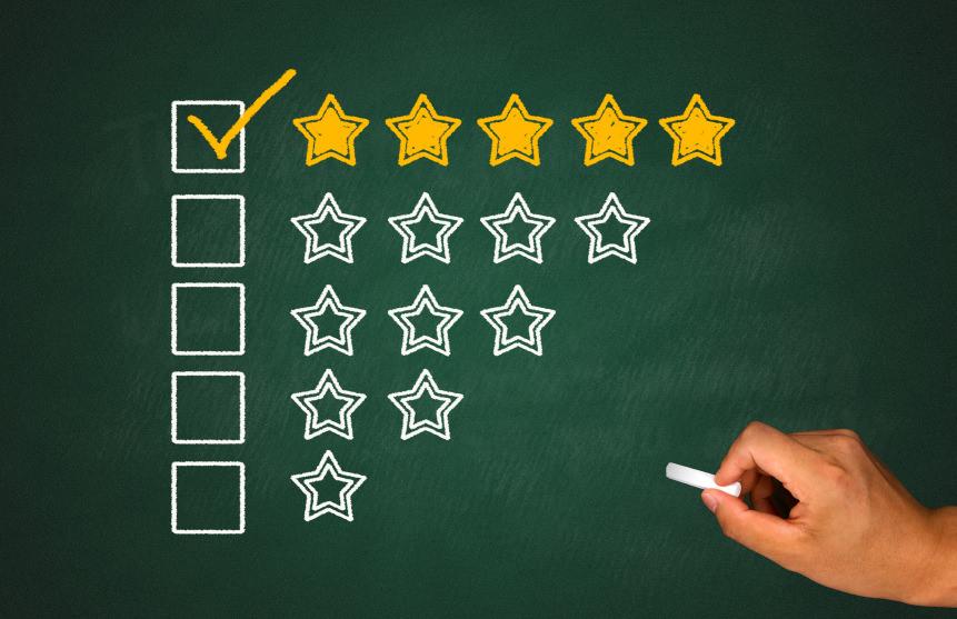 Comment Réaliser un Entretien Professionnel