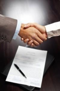 Licencier un Manager Incompétent