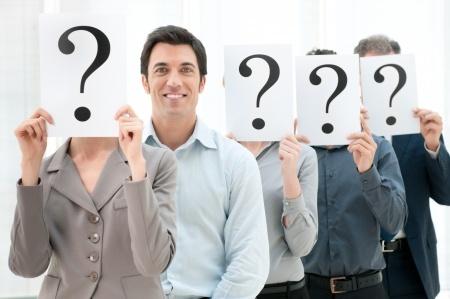 Recrutement : Uberisation des Méthodes ?