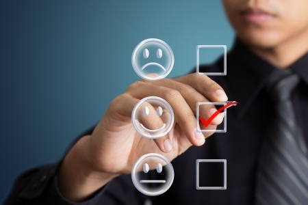 Offres Emploi Commercial : Profils Recherchés