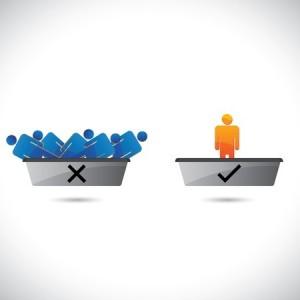 3 astuces pour trouver le commercial idéal