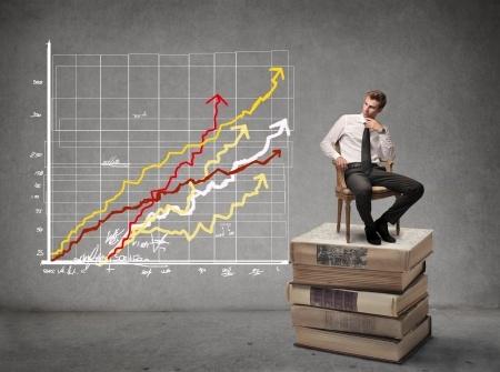 Etre Le Meilleur Vendeur : Tips et Astuces