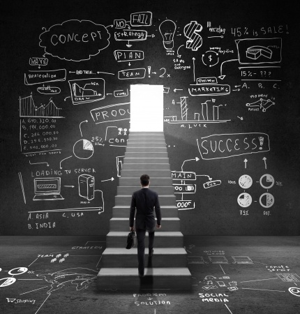 Entretien d'Embauche : Les Questions qui tuent !