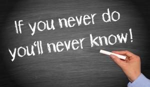 Comment développer son entreprise : 6 conseils