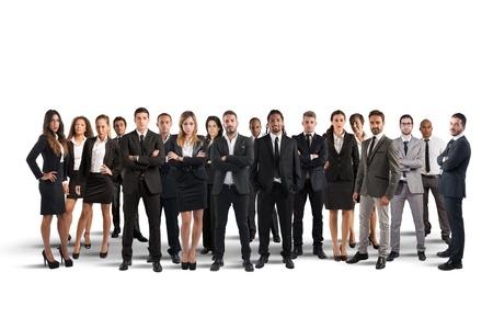 Entreprendre Seul ou avec des Salariés ?
