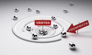 Startup : 3 astuces pour améliorer les ventes