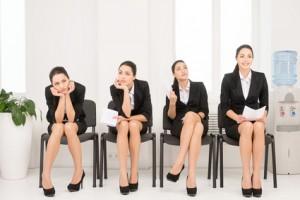 Entretien d'Embauche: Astuces pour tout déchirer