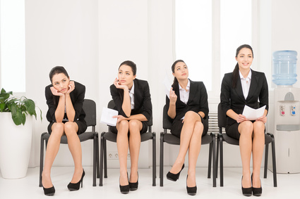 3 Tests de Recrutement Infaillibles