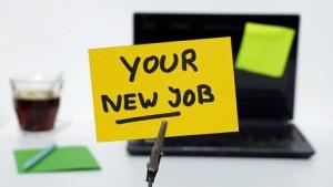 Comment recruter un bon business developer