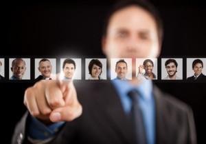 Développer votre force de vente avec 5 astuces