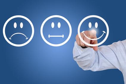 Efficacité Commerciale : Gérer son Stress