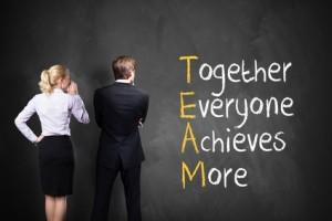 Management: Déverrouiller les Potentiels