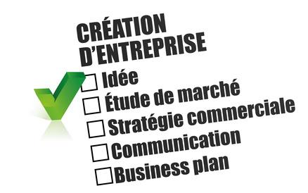 Passer de Salarié à Entrepreneur: 3 astuces!