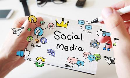 Social Selling : Les Futurs Commerciaux