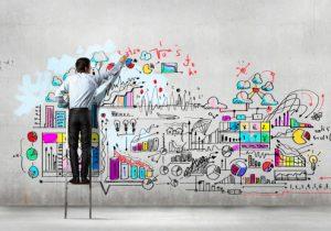 8 étapes pour changer votre image de marque