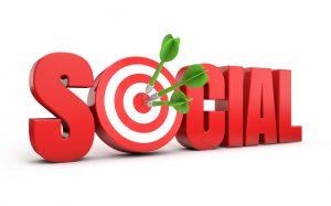 5 outils de gestion des médias sociaux