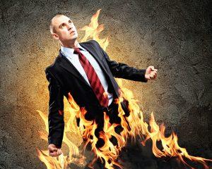 Gérer les 3 problèmes de Management