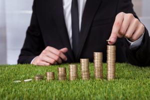 3 idées d'investissement pour son entreprise