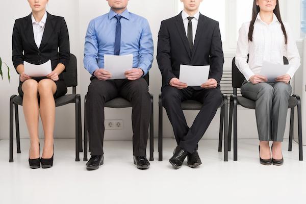 Ce Système de Rémunération attire 2 fois plus de Candidats