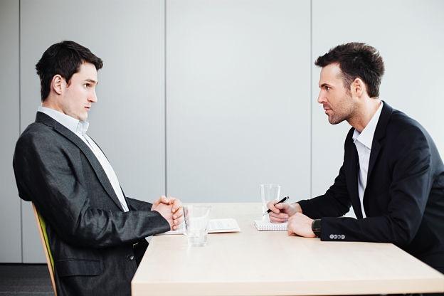 #Commerciaux : Test de recrutement, oui ou non ?