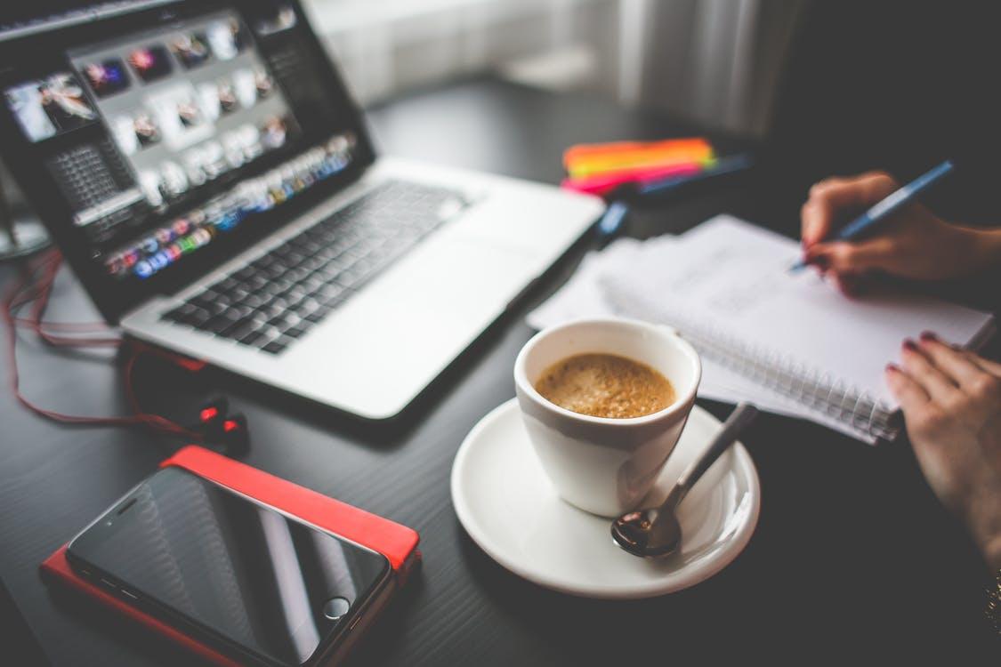 Tripler l'efficacité des formations commerciales : l'ère 2.0