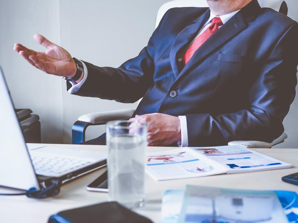 Comment réussir son entretien de commercial