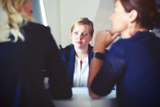 Recrutement : Eviter les Erreurs de Casting
