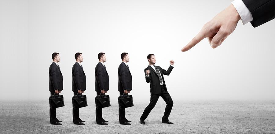 Cabinet de recrutement ou agence d 39 int rim 3 questions pour choisir teemster - Cabinet recrutement communication ...