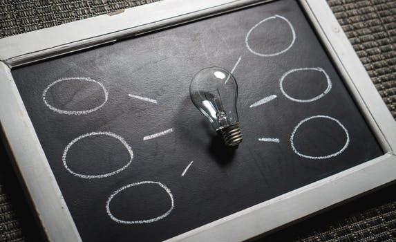 Favoriser l'engagement des équipes : Les étapes