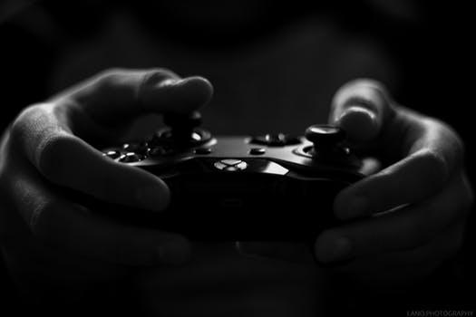 6 Habitudes pour concilier vie privée et vie professionnelle