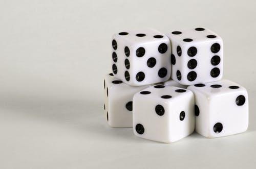 Management : Pourquoi 8 stratégies sur 10 ne marchent pas