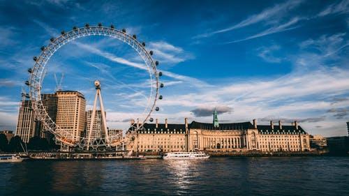 Brexit : Recruter sur Londres et exploiter les Opportunités de Business